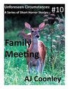Family Meeting by A.J. Coonley