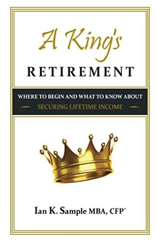 a-king-s-retirement