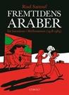Fremtidens araber by Riad Sattouf