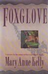 Foxglove (Claire Breslinsky Mystery, #2)