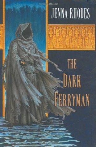 the-dark-ferryman