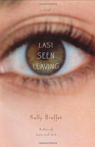 last-seen-leaving