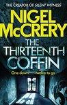 The Thirteenth Co...