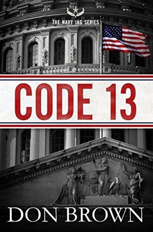 Code 13