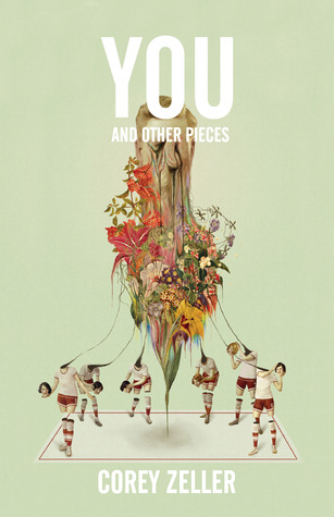 You and Other Pieces