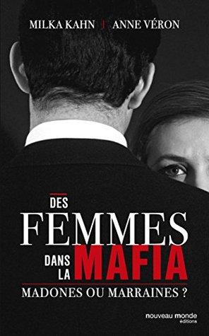 Des femmes dans la mafia (DOCUMENTS)