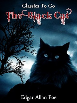 The Black Cat: Revised Edition of Original Version