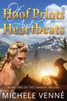 Of Hoof Prints and Heartbeats