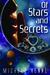 Of Stars and Secrets