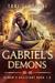 Gabriel's Demons (Demon's Assistant, #1.5)