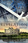 Revelation (The Sword and the Cross Chronicle #2)