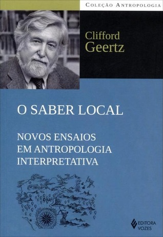 SABER LOCAL GEERTZ DOWNLOAD