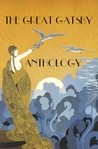 The Great Gatsby Anthology