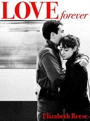 LOVE forever (the ultimate guide to renewing the passion in your relationship)