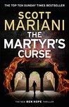 The Martyr's Curse