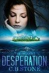 Desperation (The Island #1)