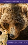 Bunny and the Grizzly Bear (United Shifter's Alliance Book 1)