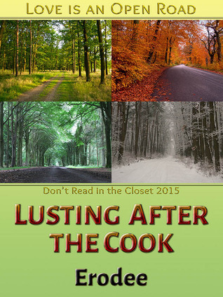 Lusting After the Cook