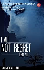 i-will-not-regret-losing-you