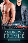 Andrew's Promise (Heroes, #2)