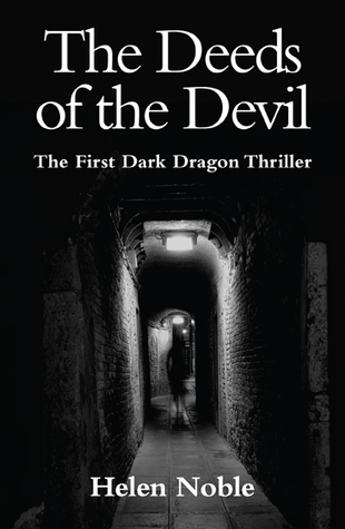 The Deeds of the Devil