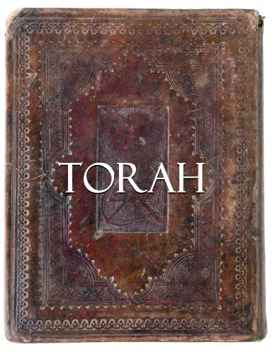 Torah, Hebrew Bible