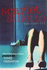 Scarlet Stiletto: The First Cut