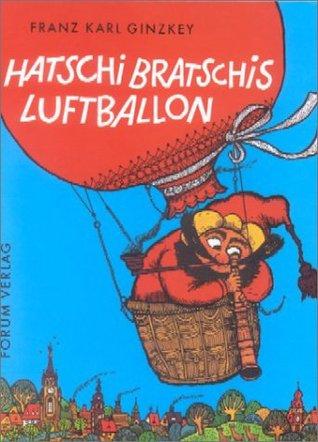 hatschi-bratschis-luftballon