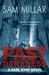 Past Darkness - A Karl Kane...