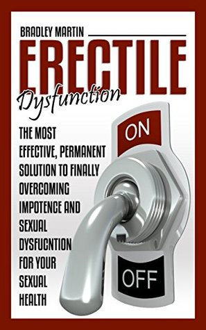 Sexual positions for erectile dysfunction
