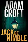 Jack Be Nimble (Knight & Culverhouse, #3)