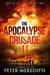 War of the Undead Day Two (The Apocalypse Crusade #2)