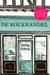 De boekhandel by Penelope Fitzgerald