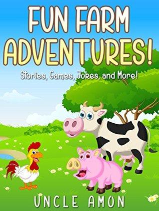 Animal Farm Story Book