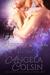 Light of Dawn (The Crucible Series Book 2)