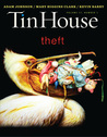 Tin House #65: Theft