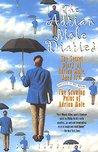 The Adrian Mole Diaries (Adrian Mole #1-2)