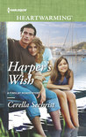 Harper's Wish (Findlay Roads, #1)