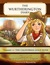 Tammy and the California Gold Rush  (The Wurtherington Diary, #4)