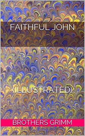 Faithful John
