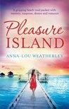 Pleasure Island by Anna-Lou Weatherley