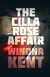 The Cilla Rose Affair