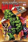 Hulk (2008-2012) #11 (Hulk (2008-2013))