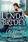 Westward Dreams (Montana Mail Order Brides, #7)