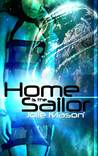 Home is the Sailor (Home in the Stars, #1)