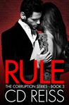 Rule by C.D. Reiss
