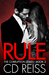 Rule (Corruption, #3)