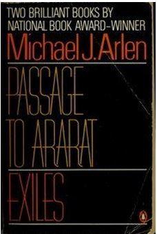 Passage to Ararat/ Exiles