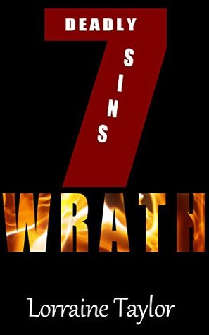 Wrath-The Seven Deadly Sins Collection
