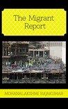 The Migrant Report (Crimes in Arabia #1)